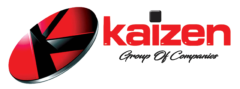 Kaizen Group of Companies